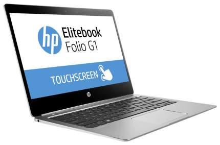 Ультрабук HP G1 X2F46EA