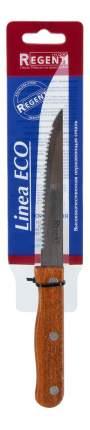 Нож кухонный REGENT inox 93-WH2-7 12 см