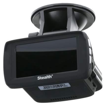 Видеорегистратор Stealth Радар детектор, GPS MFU 640