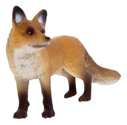 Фигурка животного Schleich Лиса