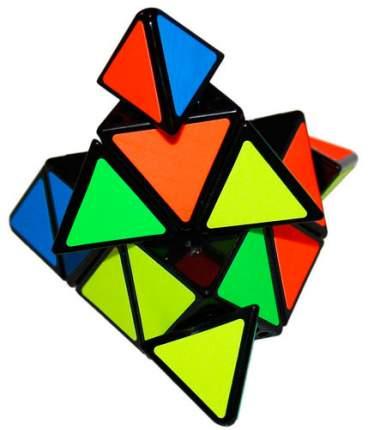 Головоломка MEFFERT`S Пирамидка (Meffert's Pyraminx)