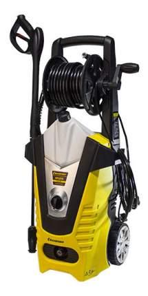 Электрическая мойка высокого давления Champion HP5210