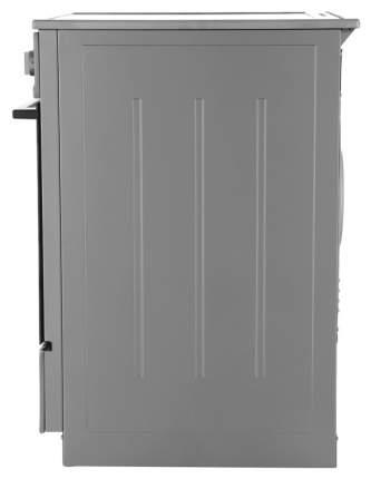 Электрическая плита Gorenje EC5351XA