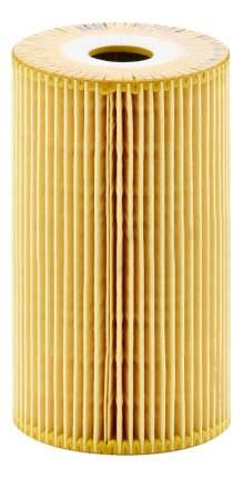 Фильтрующий элемент масляного фильтра MANN-FILTER HU932/4N