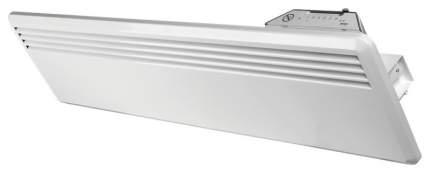 Конвектор Nobo Viking C2F 10 XSC Белый