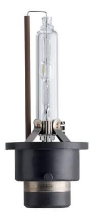 Лампа ксеноновая PHILIPS 35W P32d-2 85122VIS1