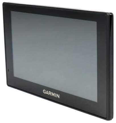 """Автомобильный навигатор Garmin 5"""" Garmin F11-FT"""