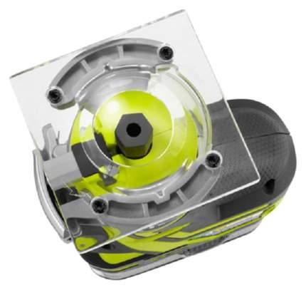 Аккумуляторный фрезер Ryobi ONE+ R18TR-0 5133002917 без акб и з\у