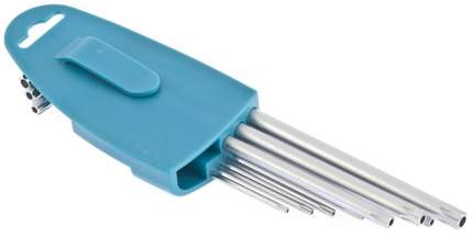 Шестигранный ключ GROSS 16408