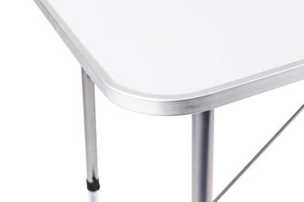 Стол складной TREK PLANET Picnic 80 с телескопическими ножками 70664/TA-561
