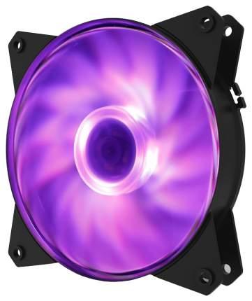 Корпусной вентилятор Cooler Master MF121L RGB