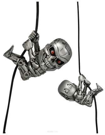 Держатель универсальный Neca Endoskeleton Terminator Genisys 14748