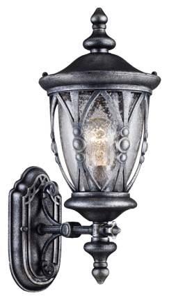 Настенный светильник Maytoni S103-47-01-B