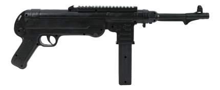 Автомат Shantou Gepai ES451-P40