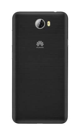 Смартфон Huawei Y5 8Gb Black