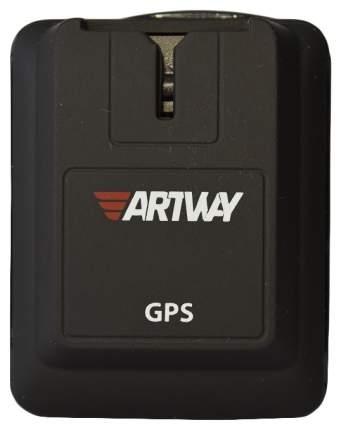 Радар-детектор Artway RD-202 GPS со встроенным GPS модулем