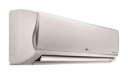 Сплит-система LG CS12AQ2