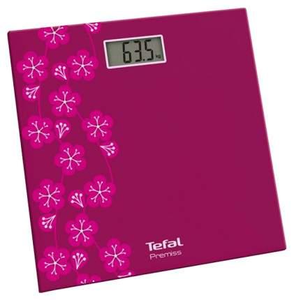 Весы напольные Tefal PREMISS DECOR PP1073V0