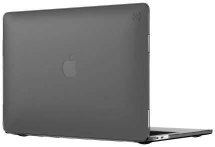 """Чехол для ноутбука 12"""" Speck SmartShell черный"""