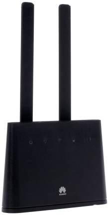 Wi-Fi роутер Huawei B310S-22 Черный