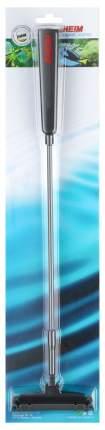 Стеклоочиститель аквариума Eheim Rapid Cleaner 3591000