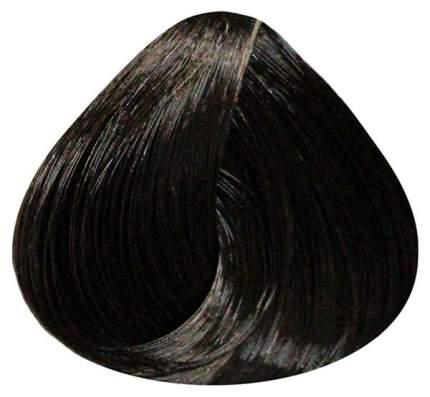 Краска для волос Londa Professional Londacolor 4/0 Шатен 60 мл