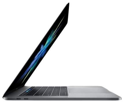 Ноутбук Apple MacBook Pro 13 MR9R2RU/A