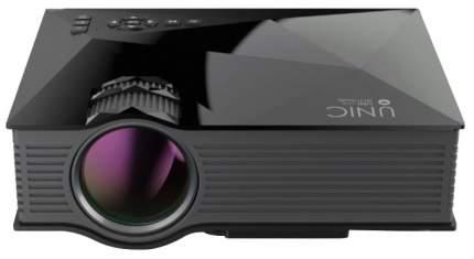 Видеопроектор Unic UC46