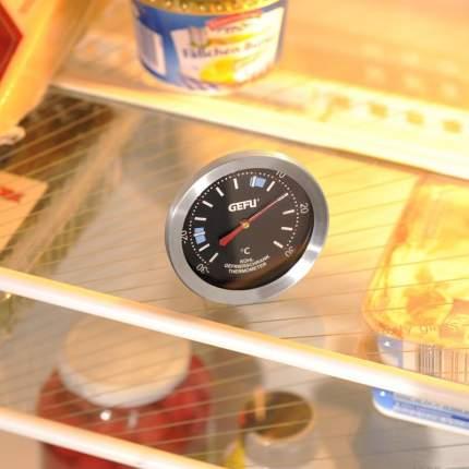 Термометр Gefu 21890 30 °C