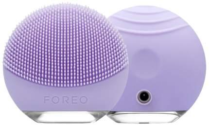 Электрическая щетка для лица Foreo LUNA Go for Sensitive Skin