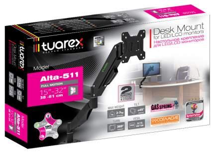 Кронштейн для телевизора Tuarex ALTA-511 40330