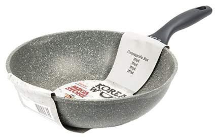 Сковорода Korea Wok KWW3021MS 30 см