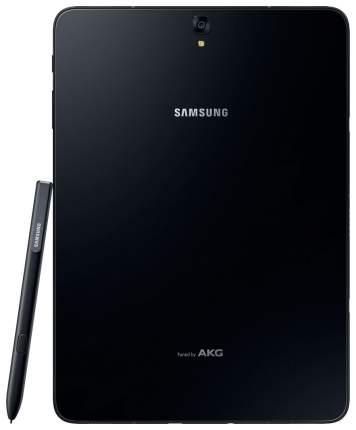 Планшет SAMSUNG Galaxy Tab S3 Wi-Fi SM-T820NZKASER