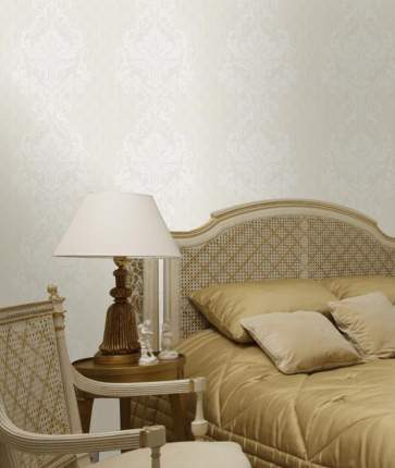 Обои Casa Mia Zinc RM30510