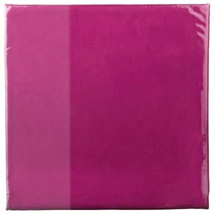 Наволочка Santalino розовый 70x70