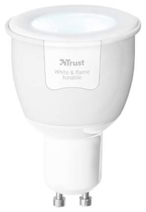 Интеллектуальная LED лампа Trust 71158 ZIGBEE TUNABLE ZLED-TUNEG6 GU10
