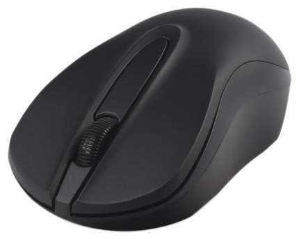 Беспроводная мышка SmartBuy SBM-329-AG-K Black