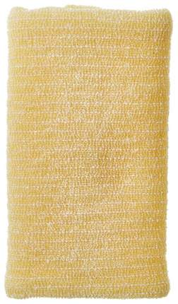Мочалка для тела Sungbo Cleamy Eco Corn Shower Towel