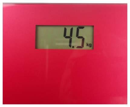 Весы напольные Eurostek ЕВS-2802