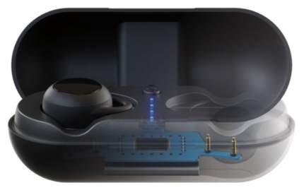 Беспроводные наушники InterStep SBH-530