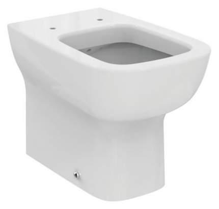 Приставной унитаз IDEAL STANDARD Esedra T281201 белый
