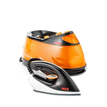 Парогенератор MIE Stiro Orange