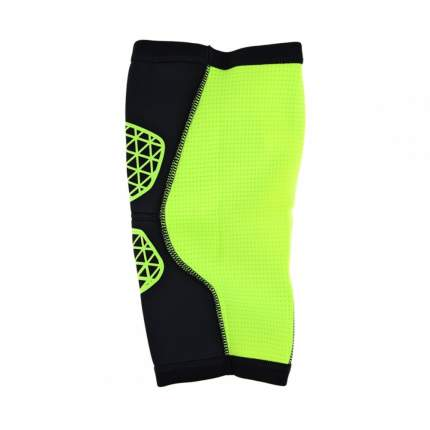 Бандаж для колена Nike Pro Combat Knee Sleeve/N.MS.33.023.XL