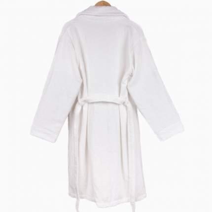 Банный халат Arya Japeth Цвет: Белый (xL)