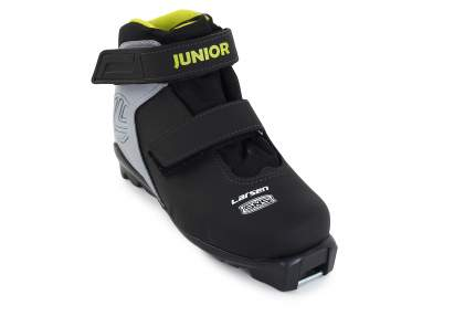 Ботинки для беговых лыж Larsen Junior SNS 2018, 29 EU