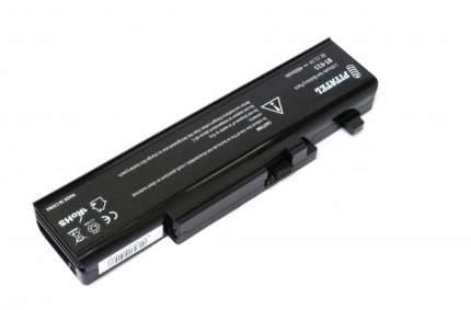 """Аккумулятор Pitatel """"BT-925"""", для ноутбуков Lenovo IdeaPad Y450/Y550/Y550A"""