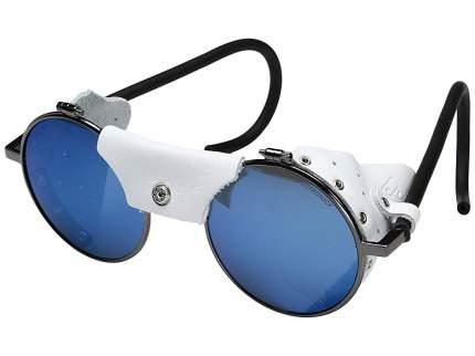 Очки Julbo Vermont White SP3CF белые