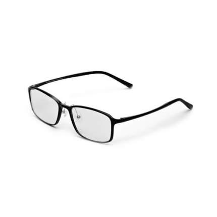 Очки для компьютера Xiaomi TS Turok Steinhardt Anti-blue Glasses