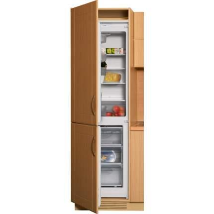Встраиваемый холодильник ATLANT ХМ4307-000 White