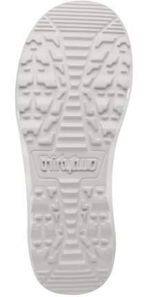 Ботинки для сноуборда ThirtyTwo Exit W's 2020, black/mint, 24.5
